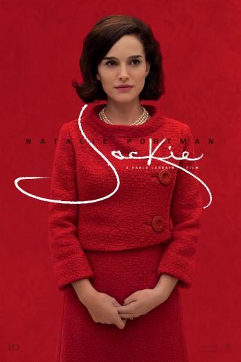 jackine-anmeldelse