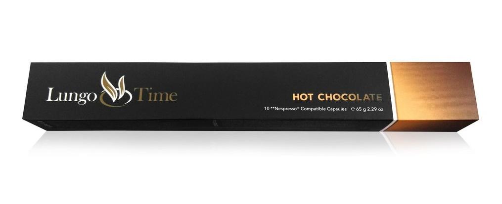 lungotime-kapsler-kakao