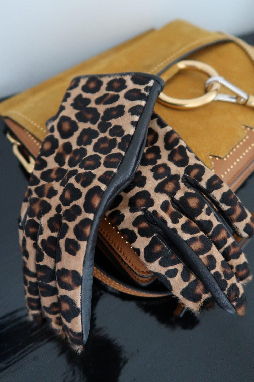leopard-handsker