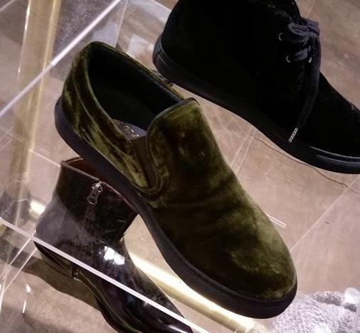 rabens-saloner-velour-sko