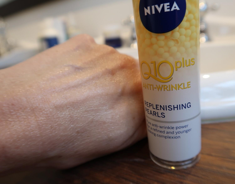 test-nivea-q10-serum