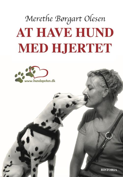 at-have-hund-med-hjertet