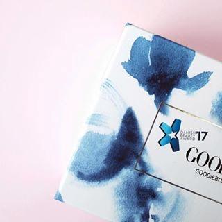 goodieboxprisen-2017