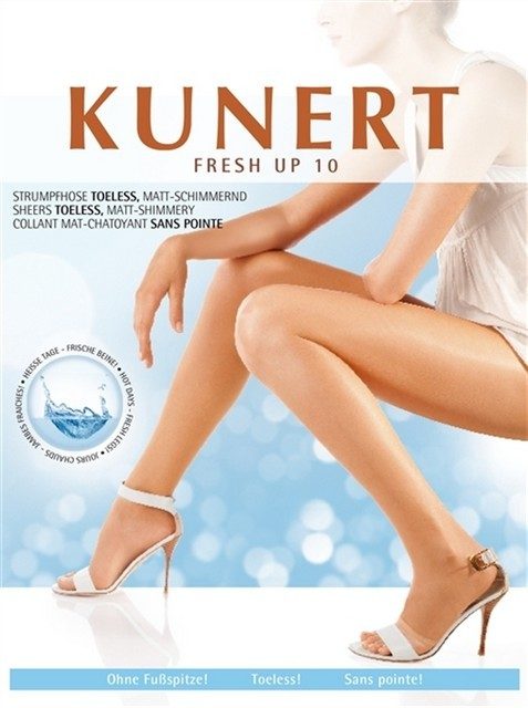 kunert-fresh-up