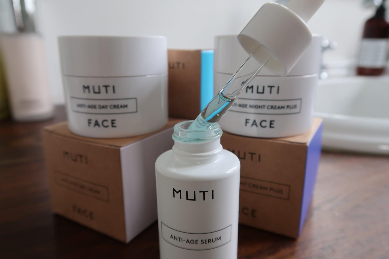 muti-anti-age