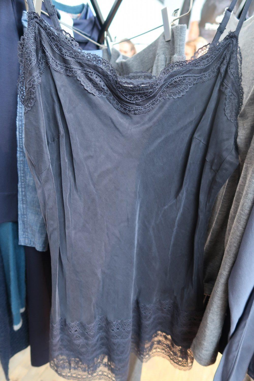 oenling-silke