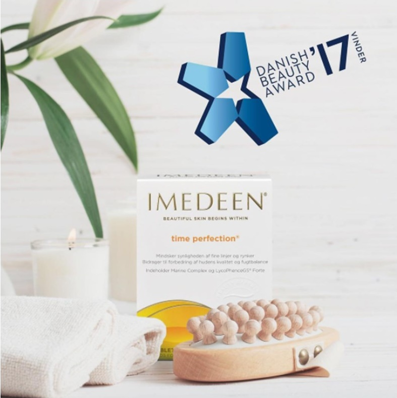 imedeen-time-perfection-beauty