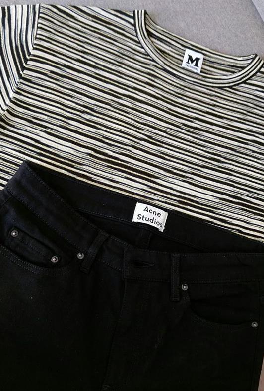 missoni-bluse