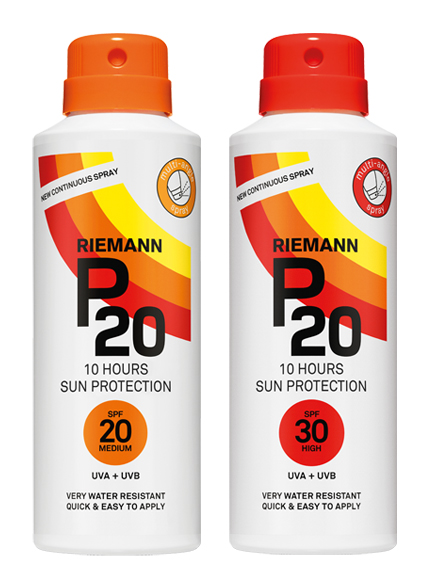 p20-solcreme-test