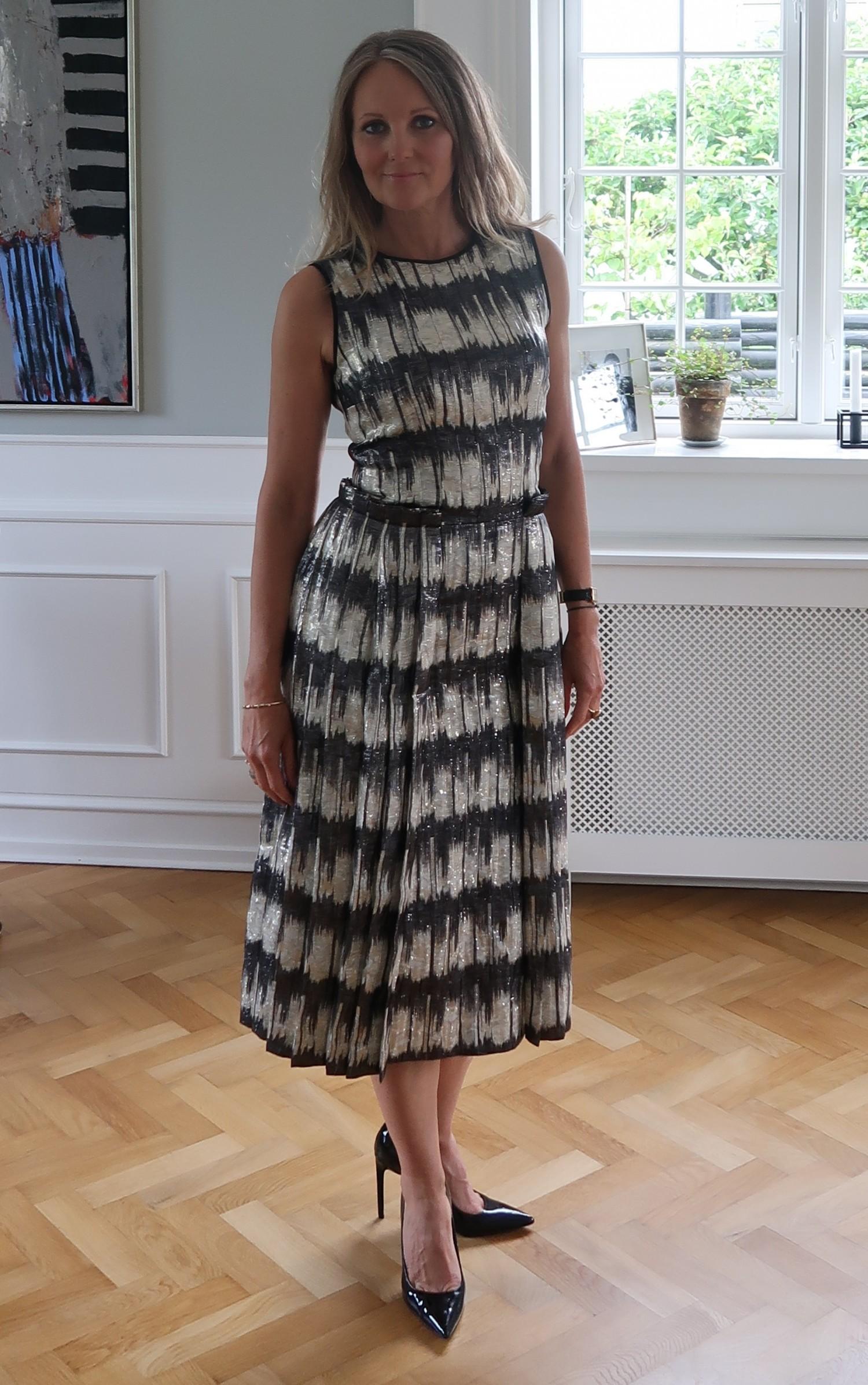boss-kjole