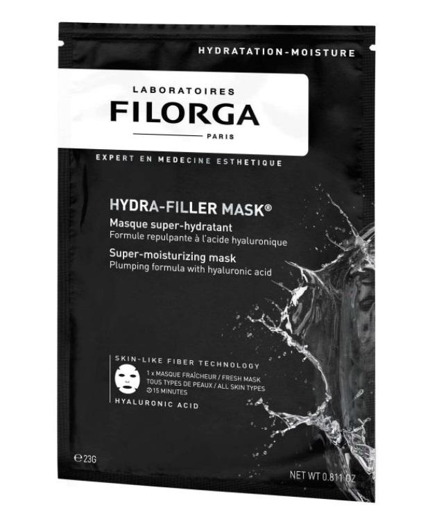 filorga-sheet-mask