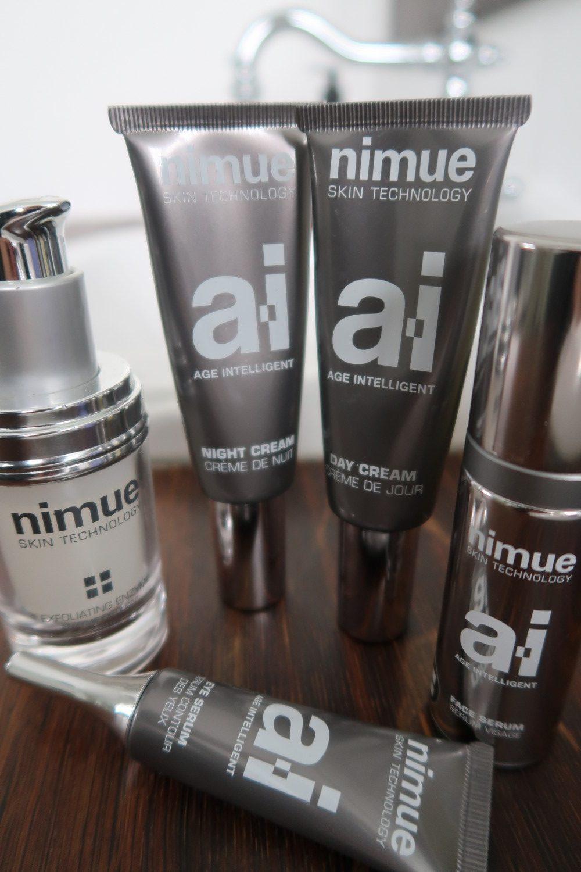 nimue-age-intelligent