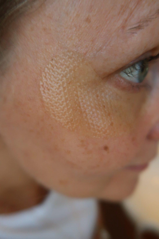 bioeffect-eye-mask