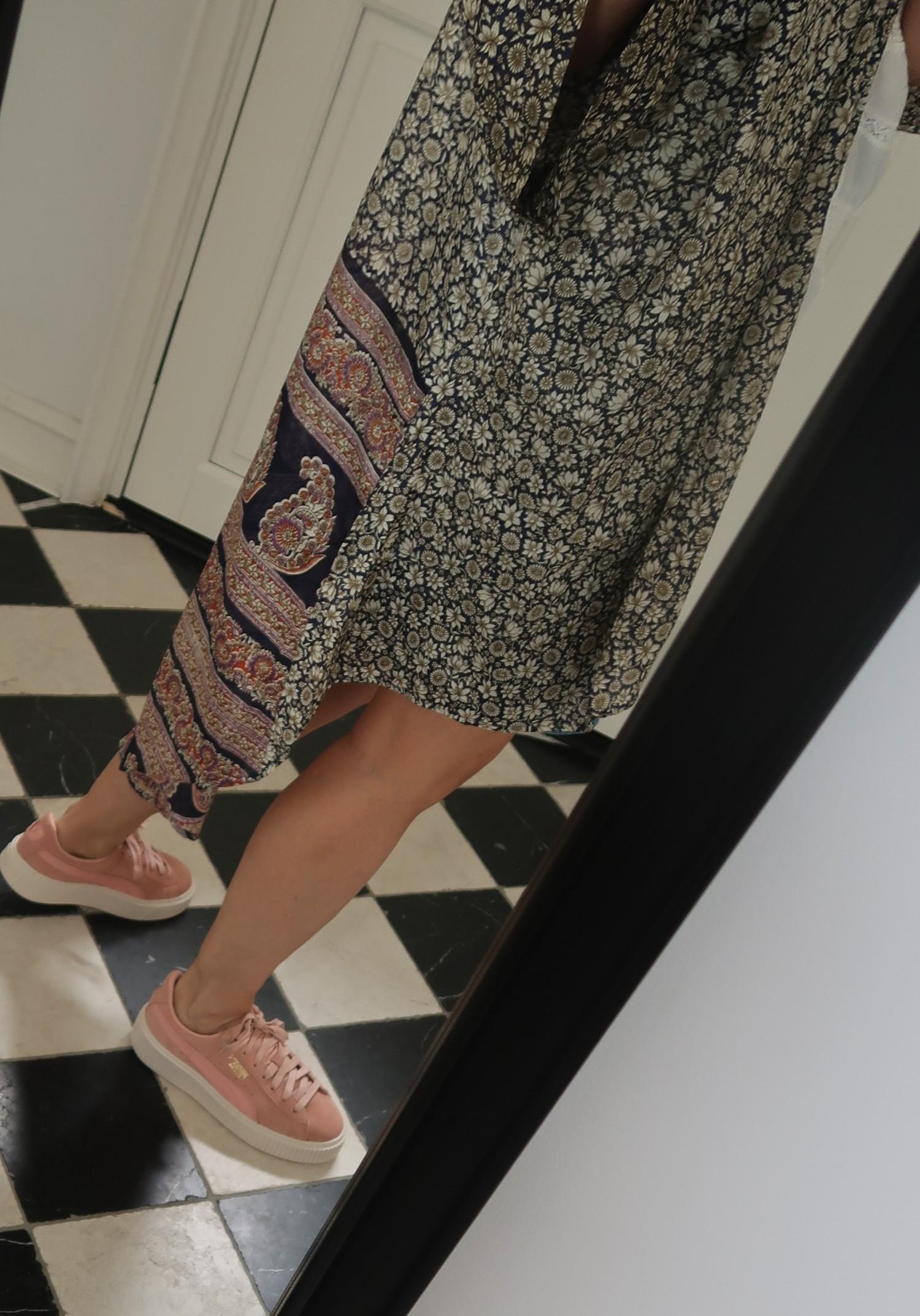 puma-rosa-sneakers