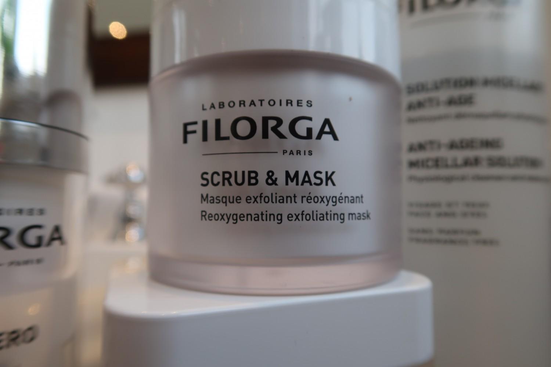 filorga-scrub-mask