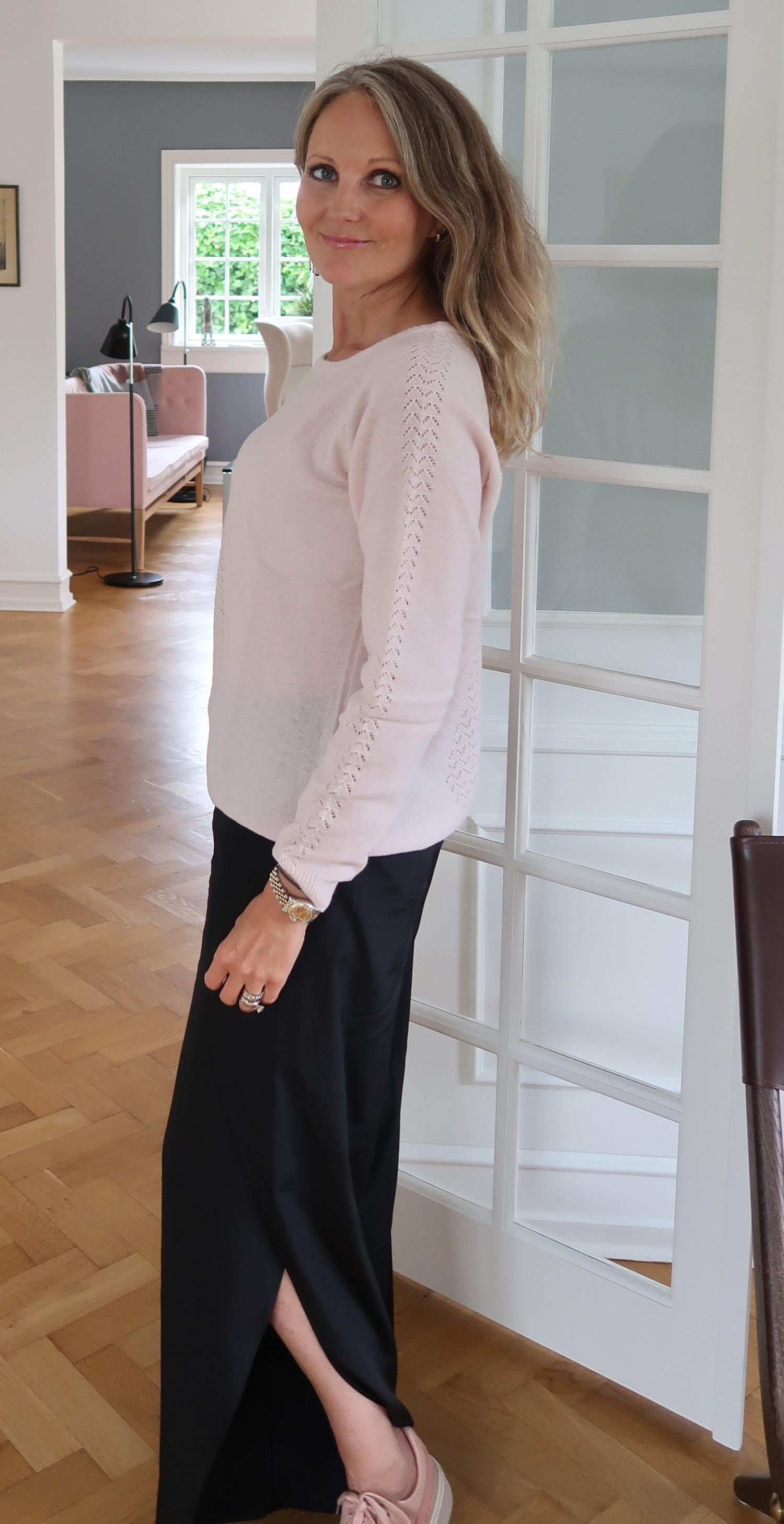 oenling-bella-sweater