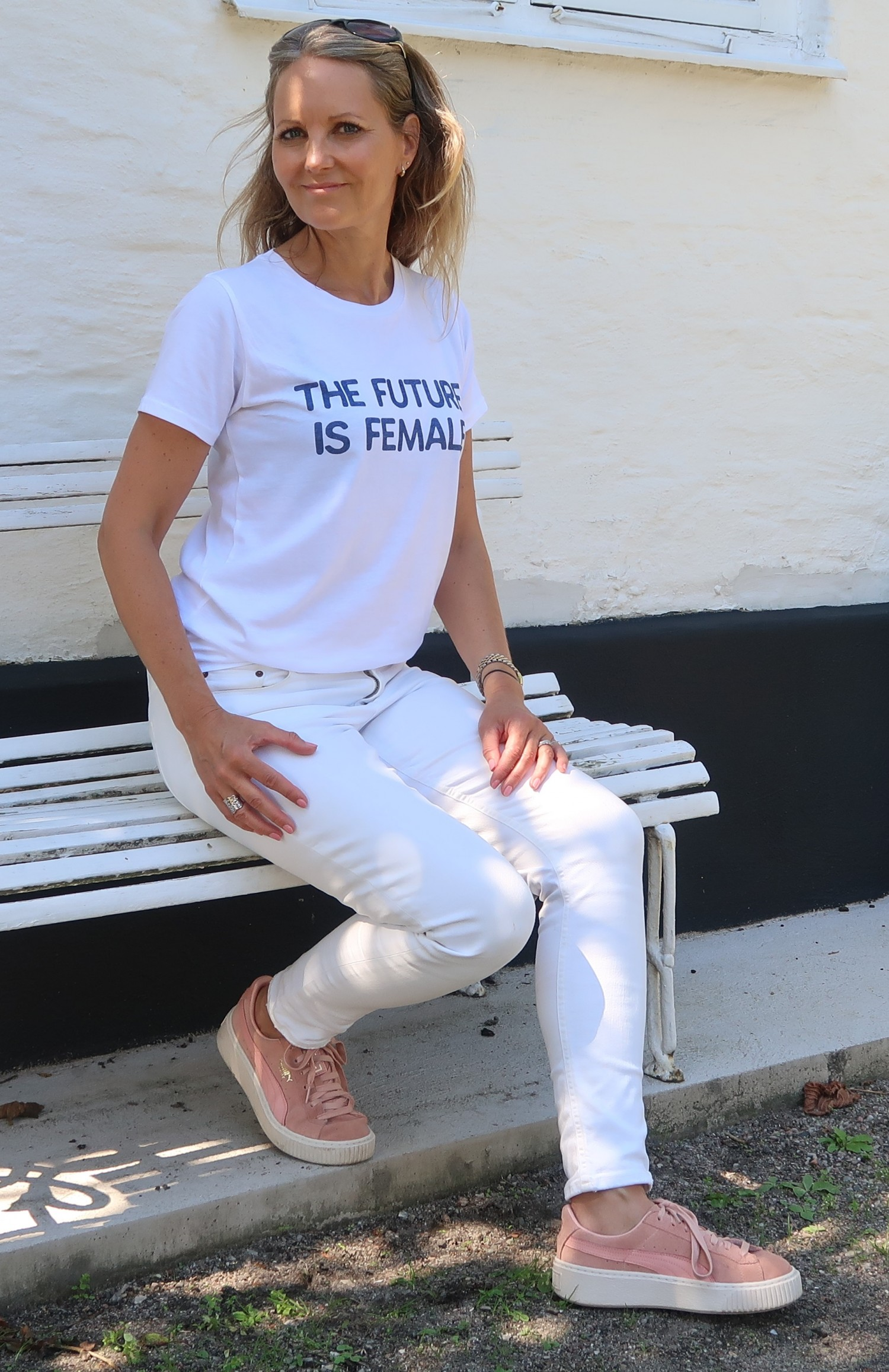 the-future-is-female-t-shirt