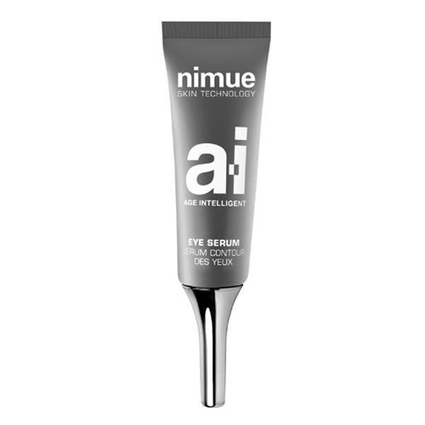 nimue-ai-eye-serum