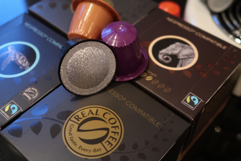 bedste-uoriginal-nespresso