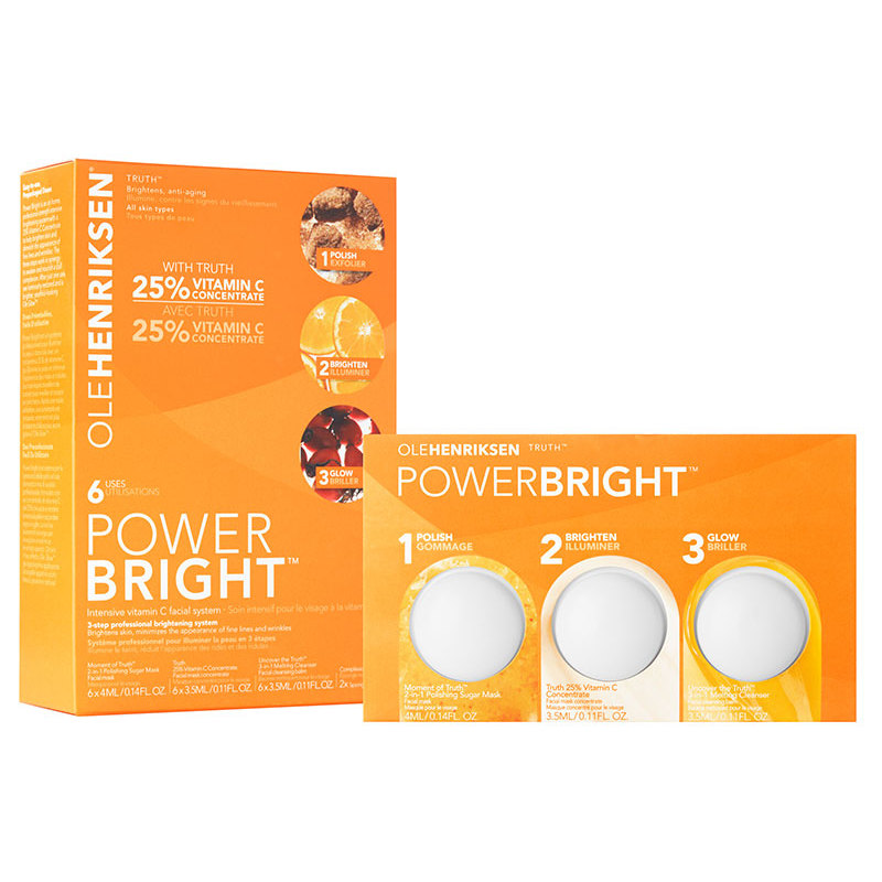 olehenriksen-power-bright