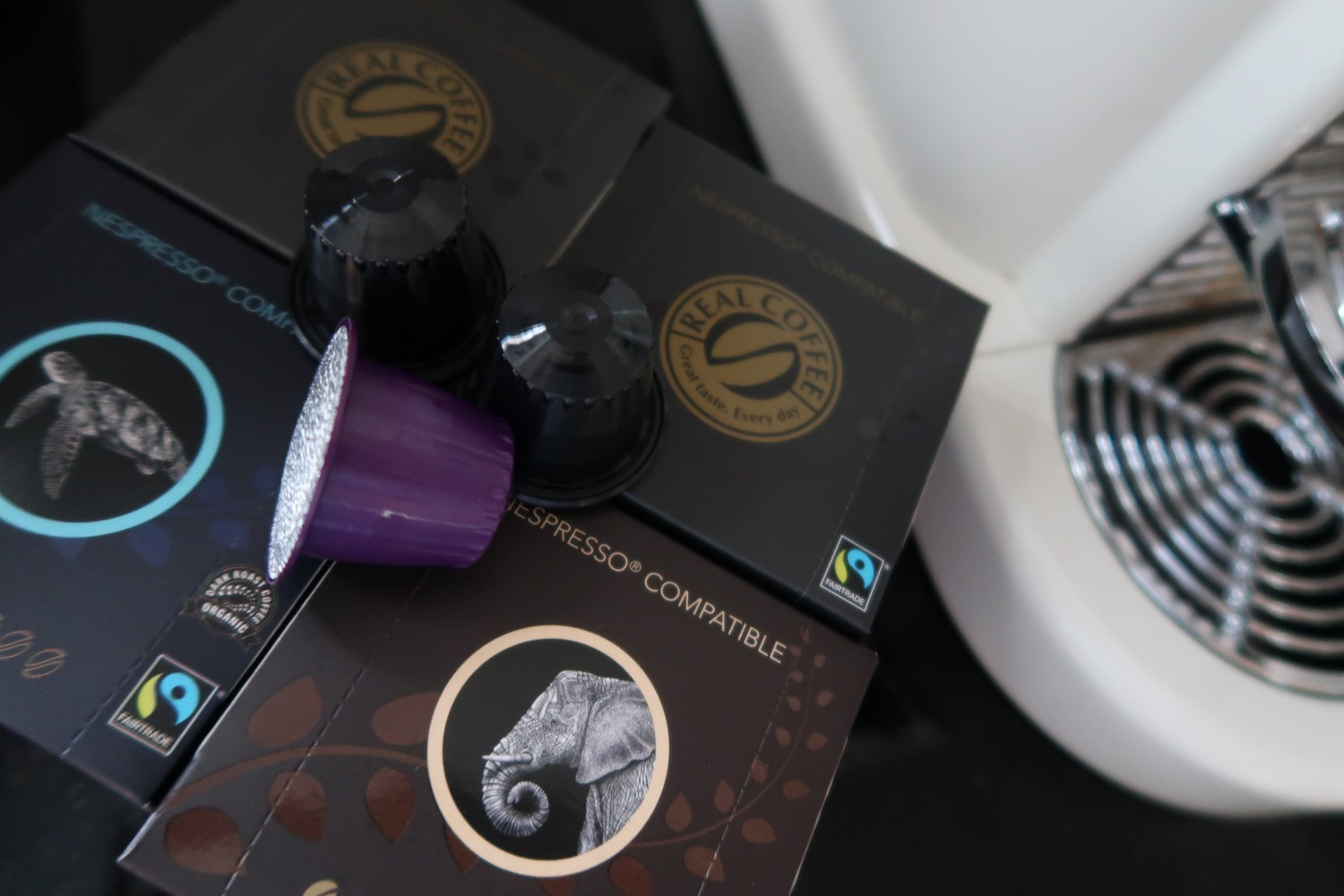 real-coffee-kapsler-nespresso