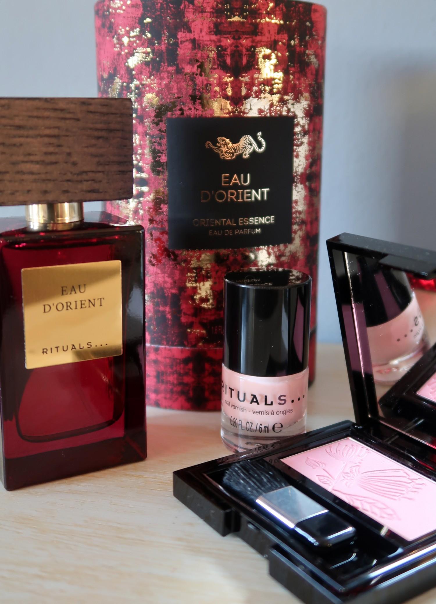 rituals-parfume