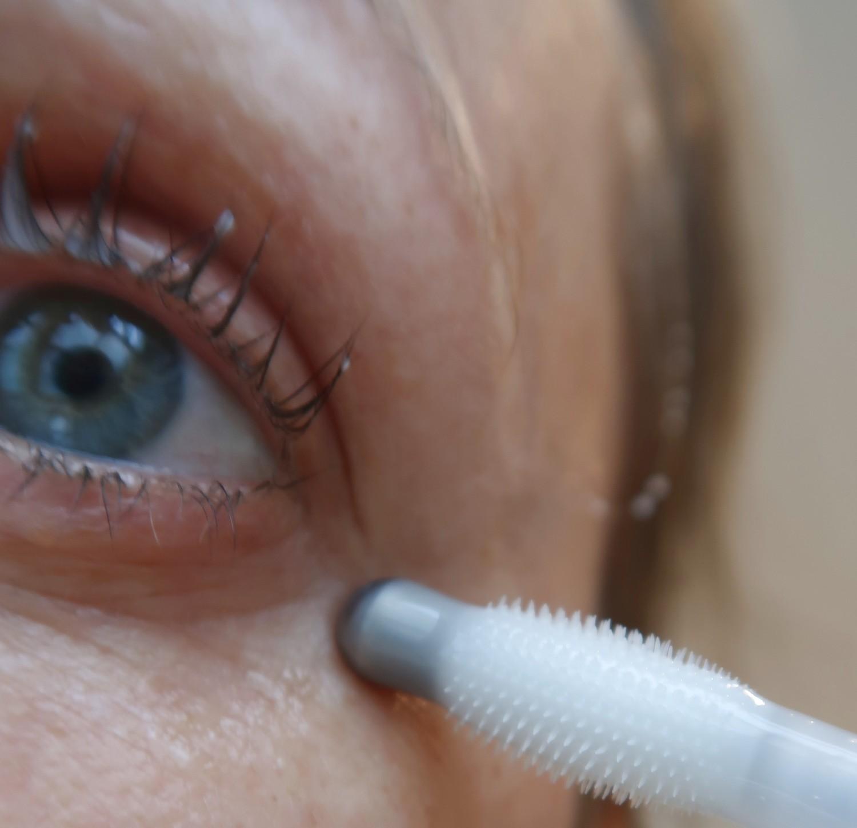 therapy-big-eye-serum