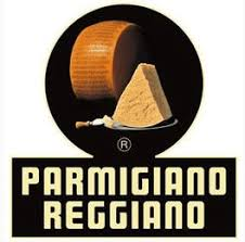 parmigiana-reggiano