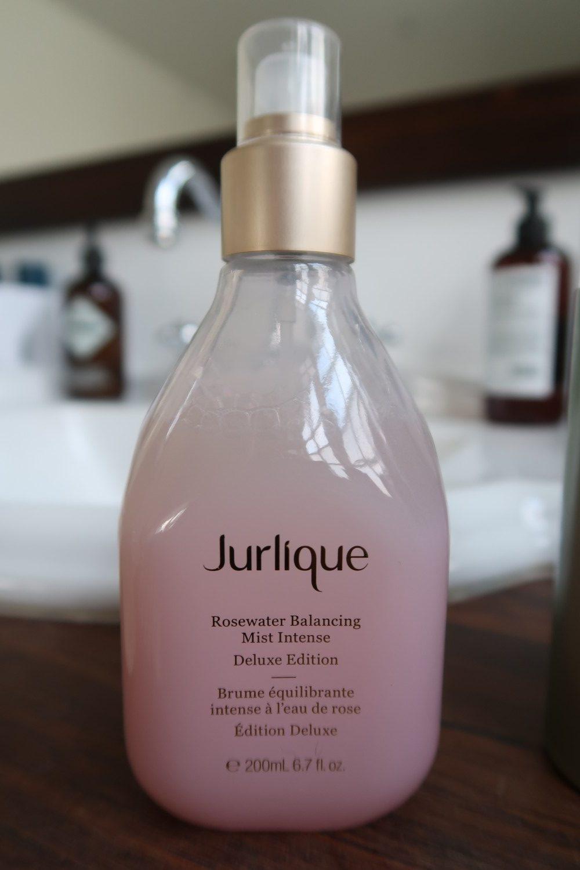 jurlique-mist-rose