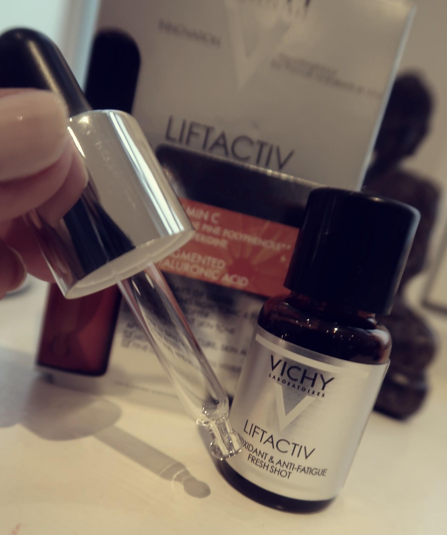 vichy-c-vitamin-kur