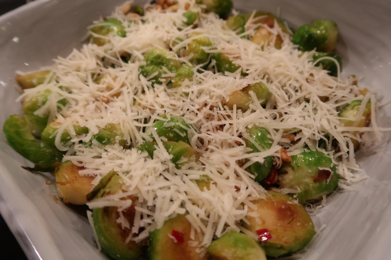 rosenkaal-parmesan