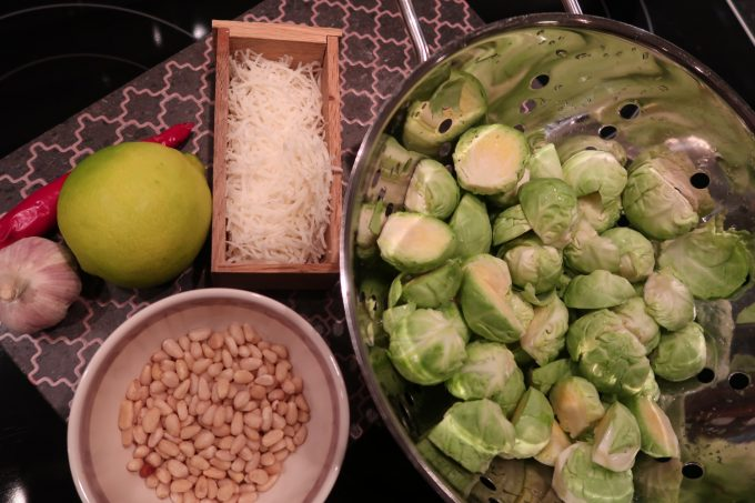 salat-rosenkaal