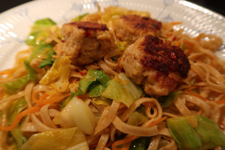 asiatiske-kyllingedeller