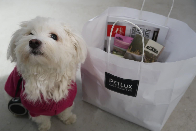 petlux-luksus-hund