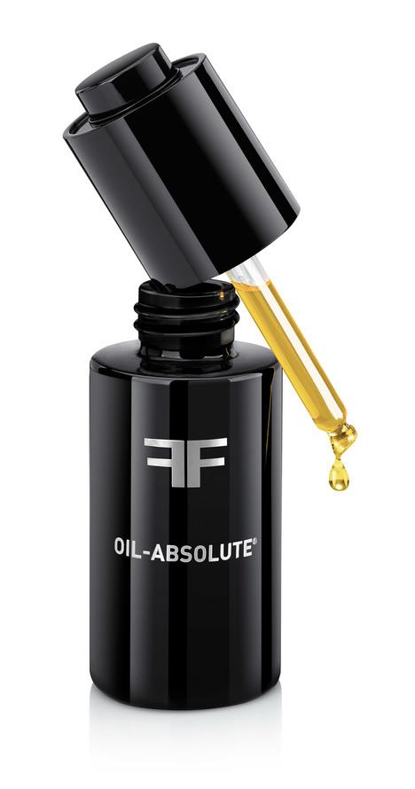 filorga-absolute-oil