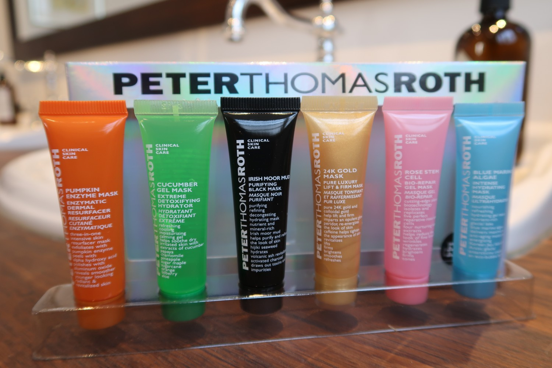 peter-thomas-roth-masker