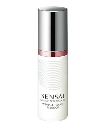 sensai-wrinkle_repair_essence