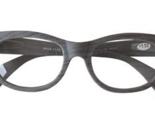 Billige OG smarte læsebriller