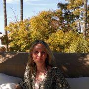 De små glæder i Marrakech