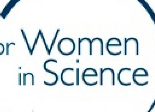 Drømmer piger om at blive forskere, når de bliver store?