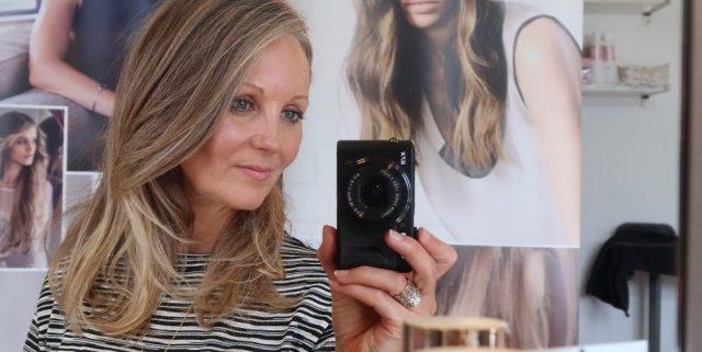 En lettere vej til lækkert langt hår!
