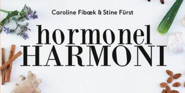 Er du i hormonel harmoni?