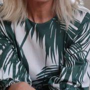 Få beautytips fra Danmarks skønneste ekspert!