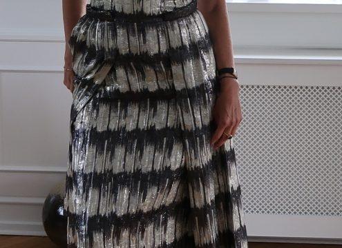 Festklar – se min (outlet)kjole!