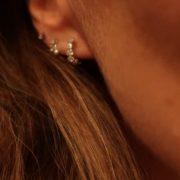 Flere huller i ørerne!