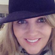 Jeg sætter min hat, som jeg vil….