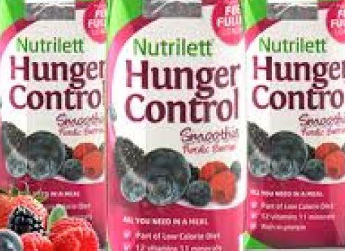 Nutrilett – et smart alternativ