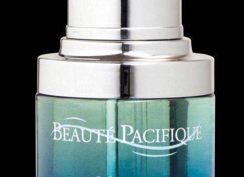 Ny serum fra Beauté Pacifique perfektionerer din makeup