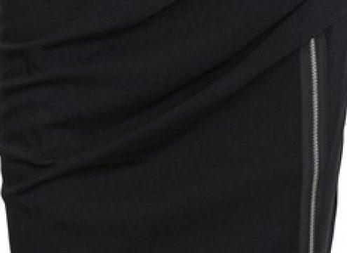 På med nederdelen – efterårets musthave