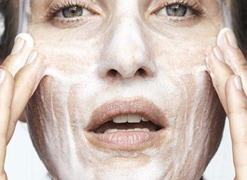 Skønhedsprodukter og -behandlinger – hvad virker?